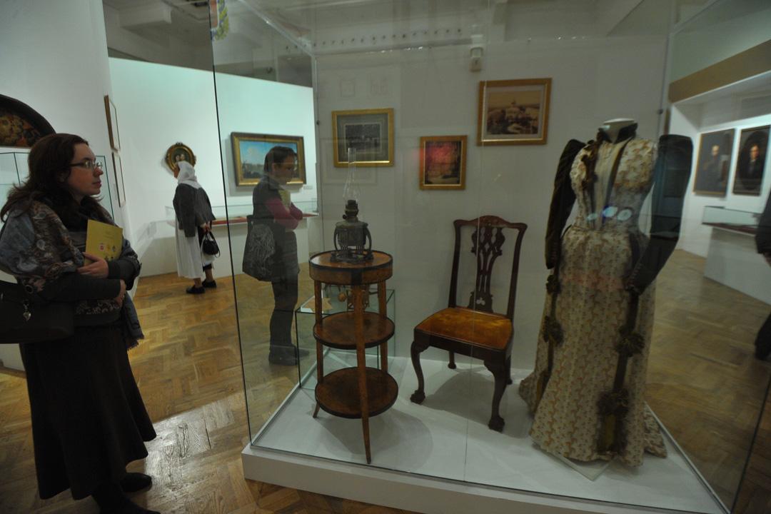 Историч музей цена билета билета на татарские концерты