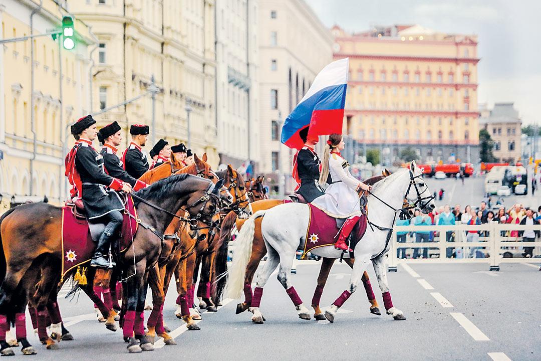 Афиша на выходные 9-12 июня в Иркутске