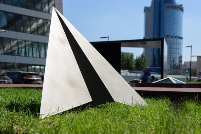 ОригамиС