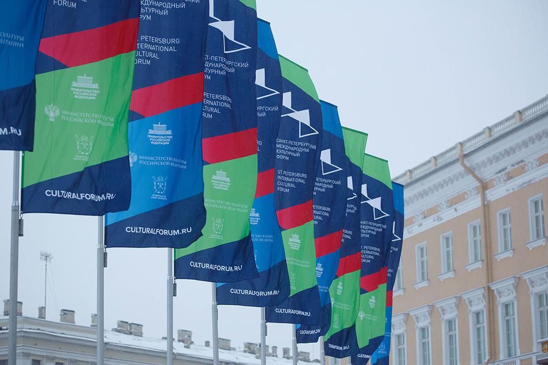 культурный_форум-бондарчук-сельянов-Глуз-36