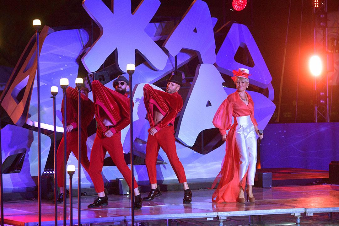 Эстрадные концерты афиша москва музей авиации в монино официальный сайт цена билета