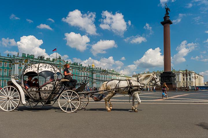 Зимний дворец, Эрмитаж в Петербурге: как добраться, столько стоят входные билеты, история