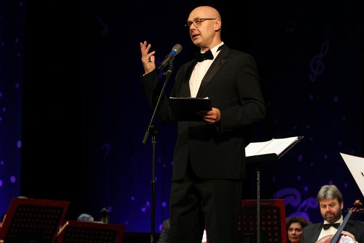 Полная программа фестиваля «Звезд на Байкале» 2018: мировые музыканты в Иркутске