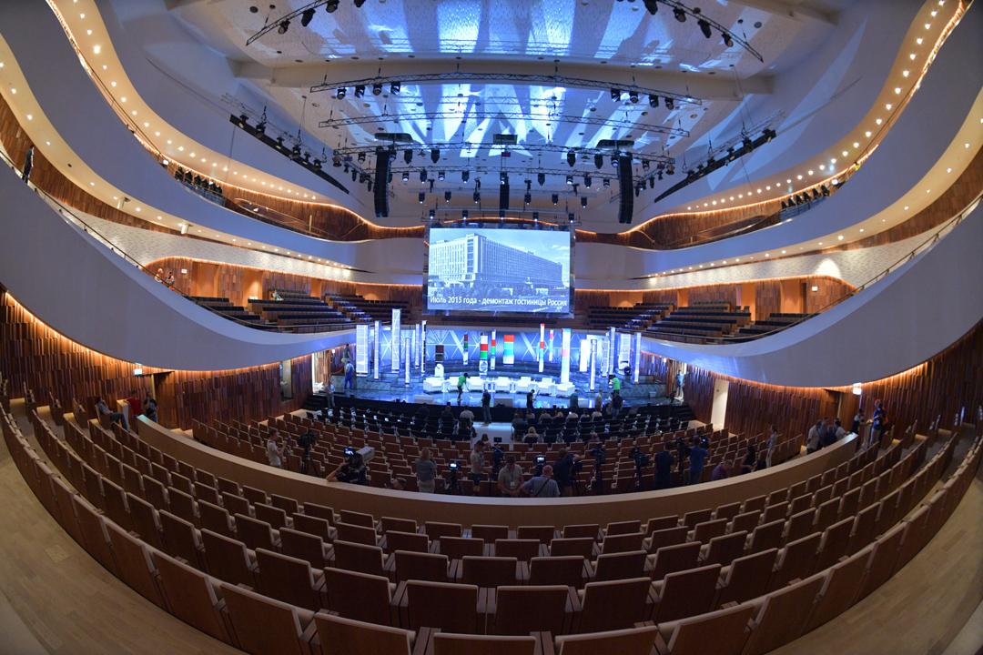 Мариинский театр афиша парк афиша театра акимова на октябрь 2017