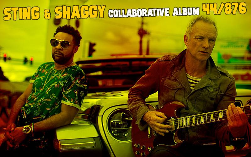 sting-shaggy-release-collaborative-album-44-876