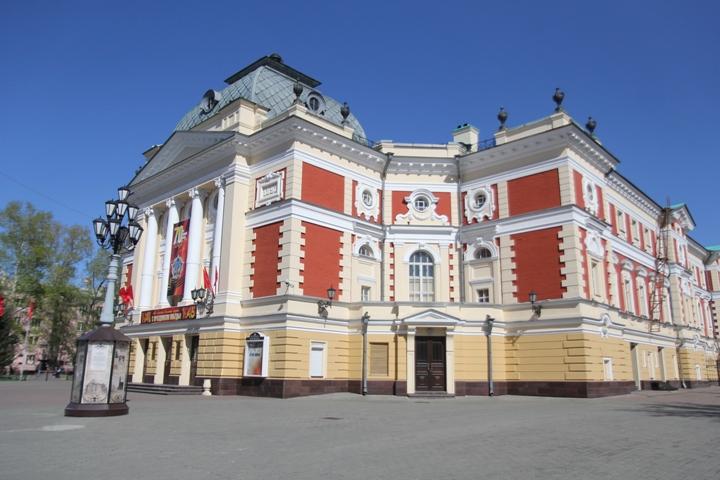 Театр юного зрителя иркутск афиша ноябрь концерт слипкнот в москве билеты