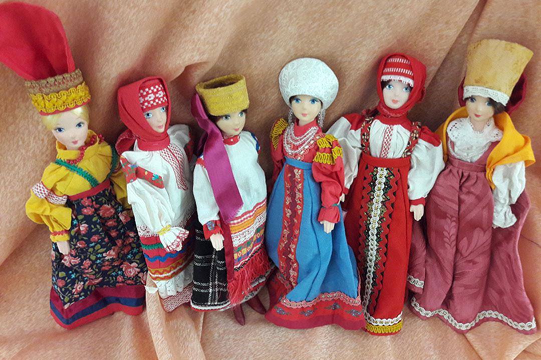 russkie_krasavicy_kukly_bebinka_samara