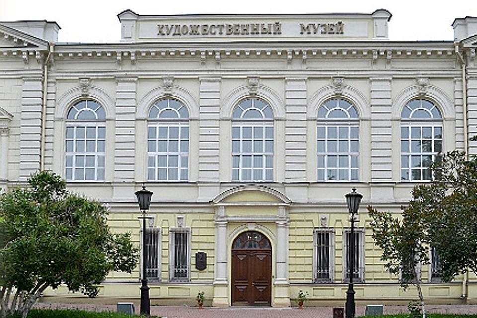 афиша краснодара кино красная площадь краснодар