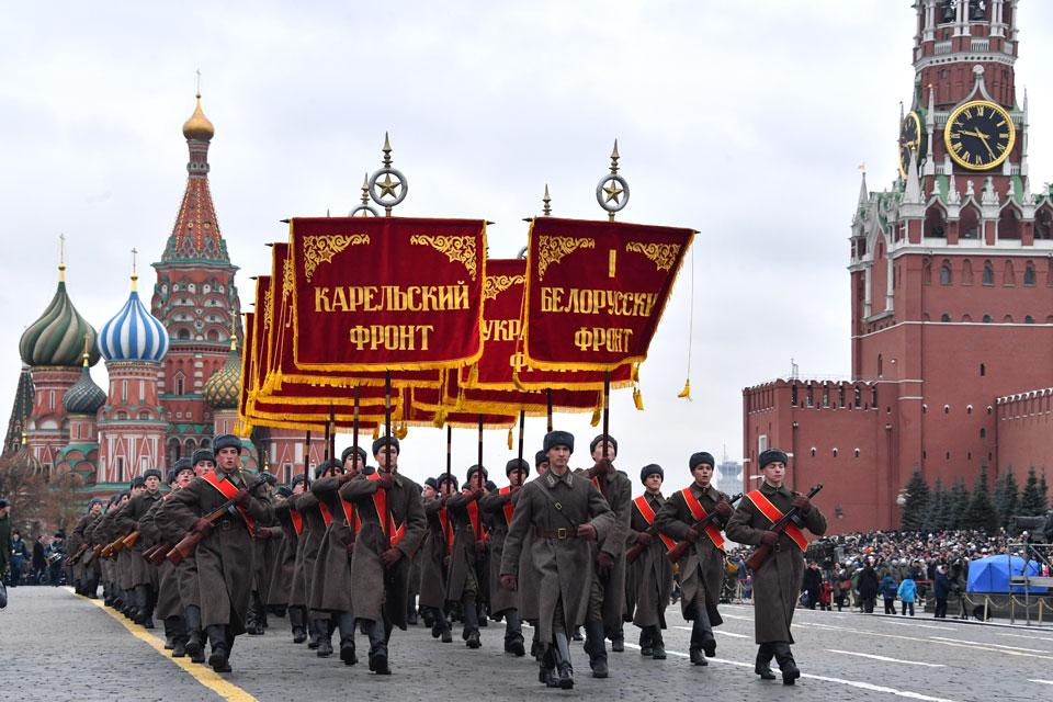 Картинки по запросу торжественный марш