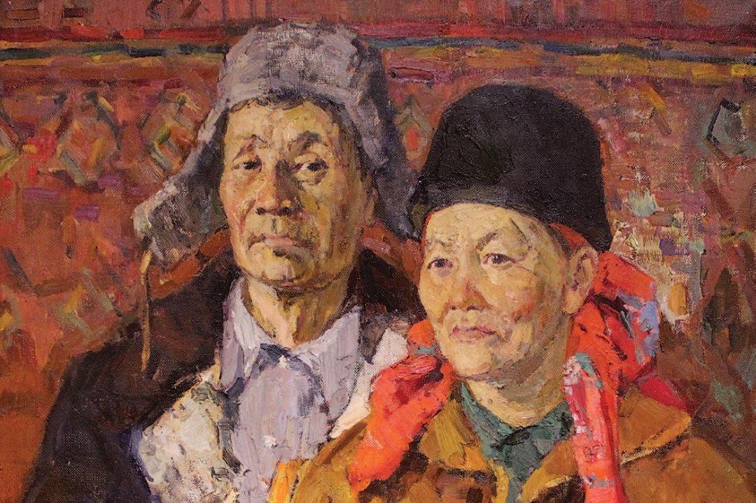 Афиша на выходные 16-17 марта в Иркутске: театральный фестиваль, астрономия, выставка портретов, мастер-классы