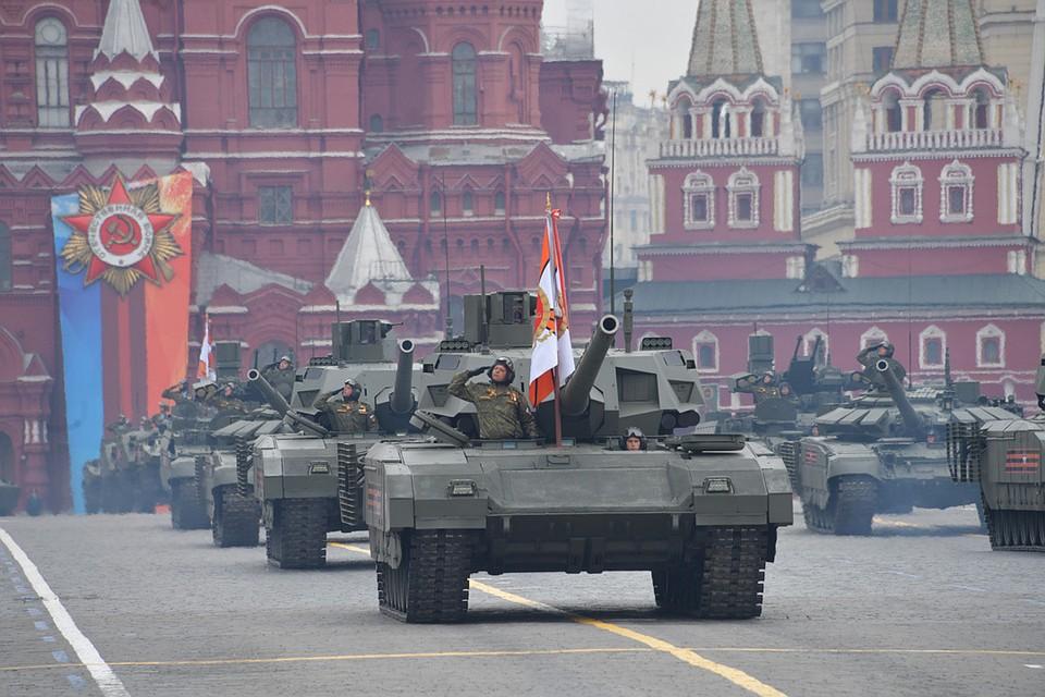 Днем рождения, как можно посмотреть парад 9 мая в москве без приглашения