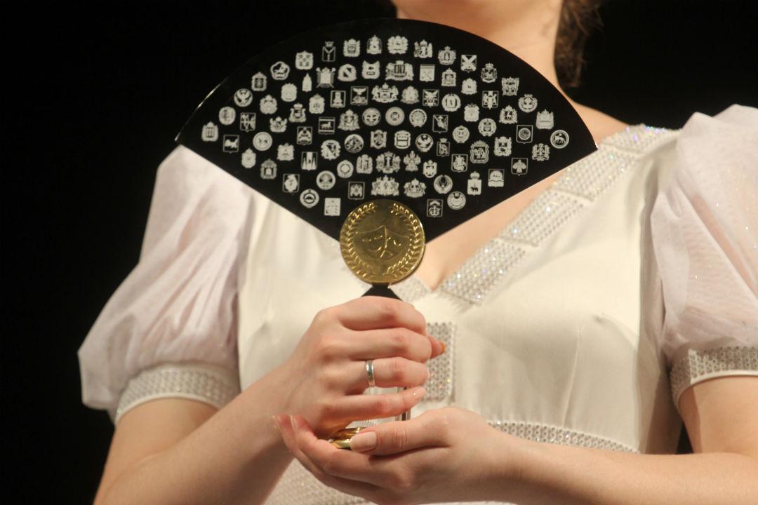 Афиша на выходные 16-17 марта в Иркутске: театральный фестиваль, астрономия, выставки, мастер-классы