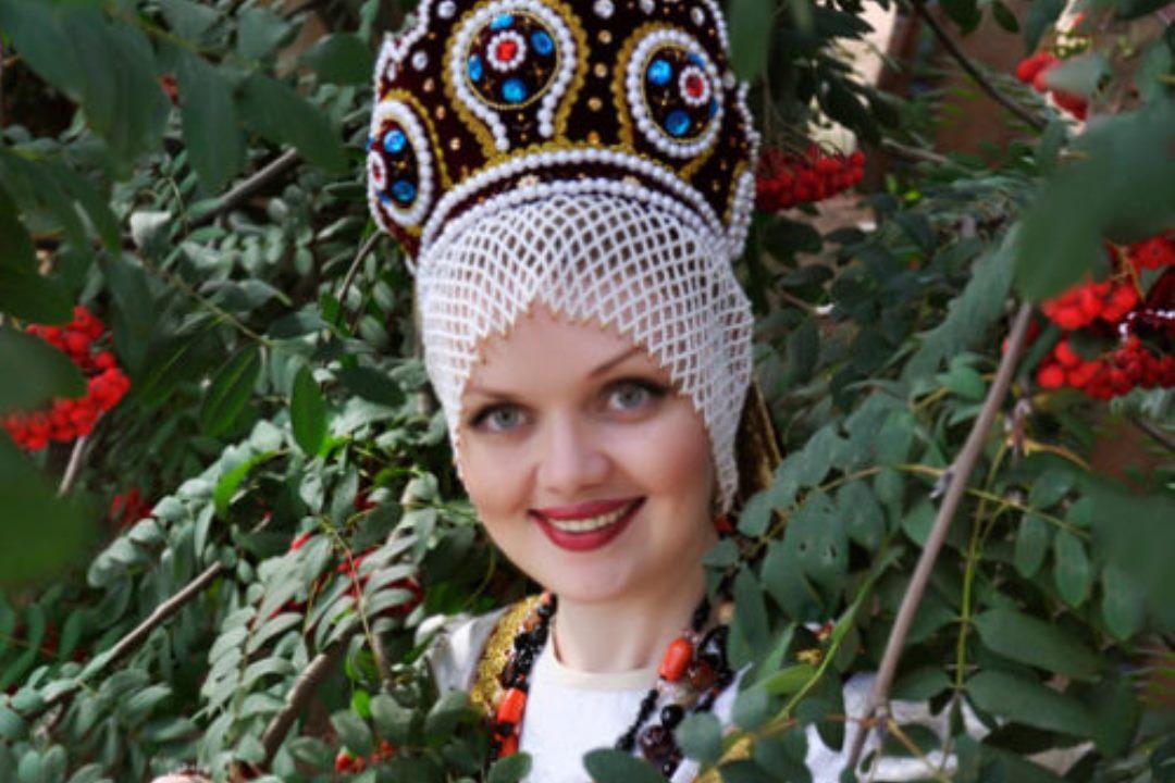 Пасха 2019 в Иркутске: театральный фестиваль, концерты в филармонии, выставки, мастер-классы и забавы