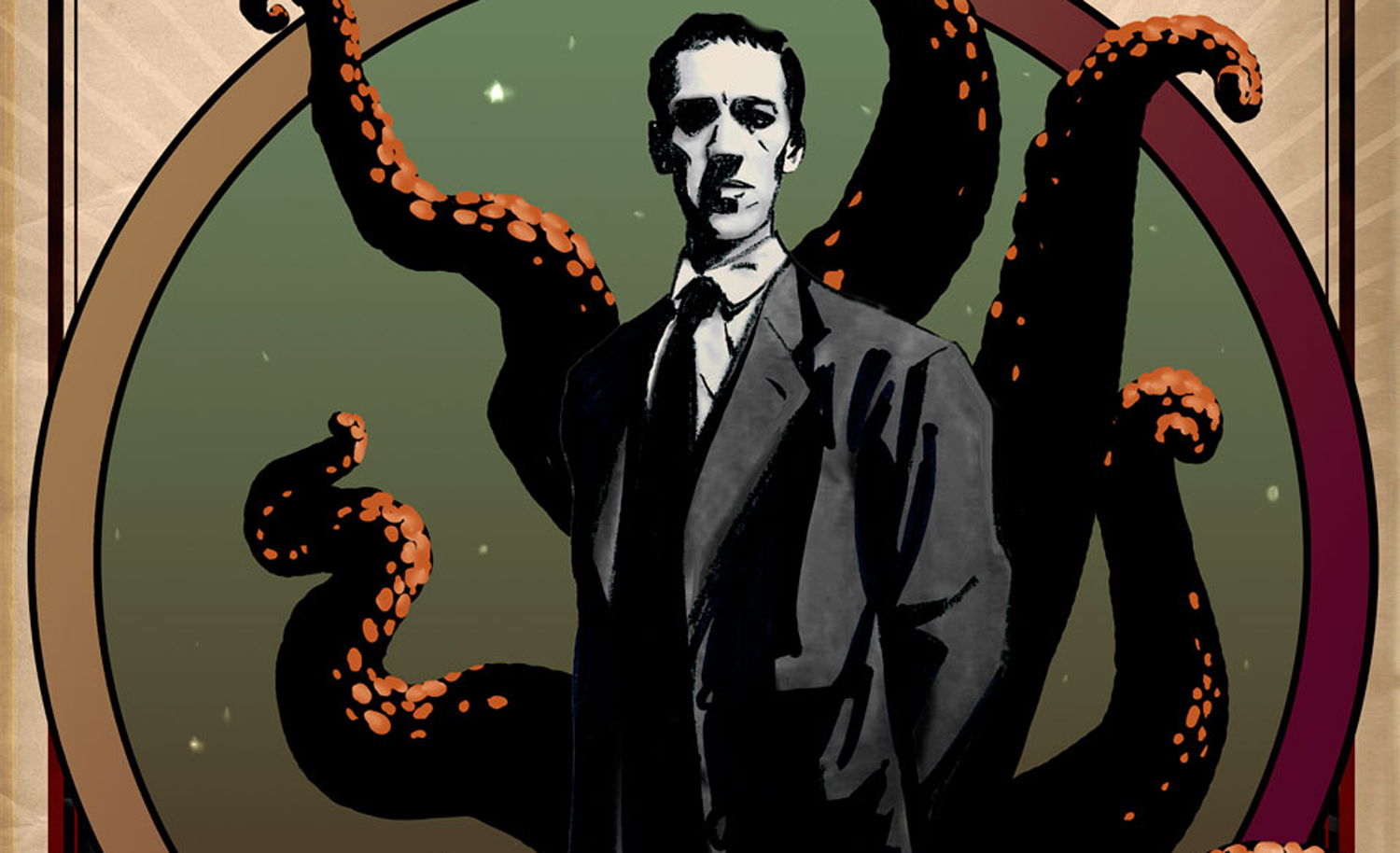 lee-moyer-Lovecraft-
