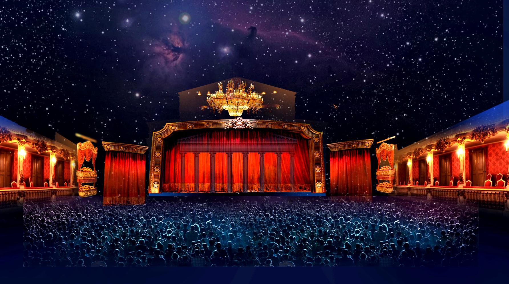 Театральная-площадь-1