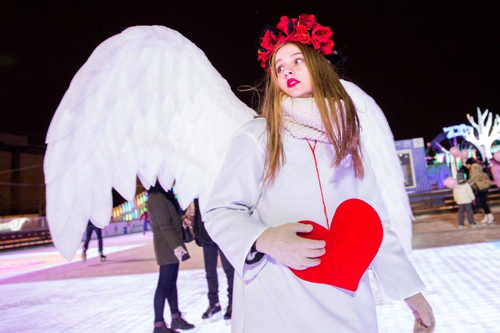 День влюбленных на ВДНХ 2020: программа Дня святого Валентина, расписание мероприятий 14 февраля