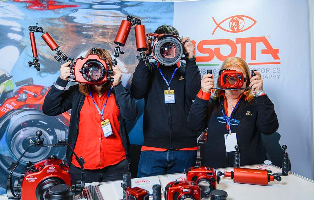moscow-dive-show-2019