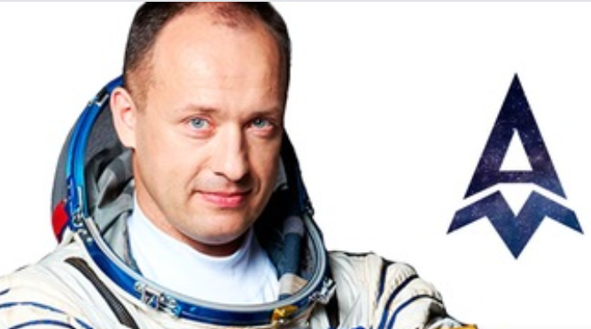 Screenshot_2020-05-02 Космонавт Александр Мисуркин