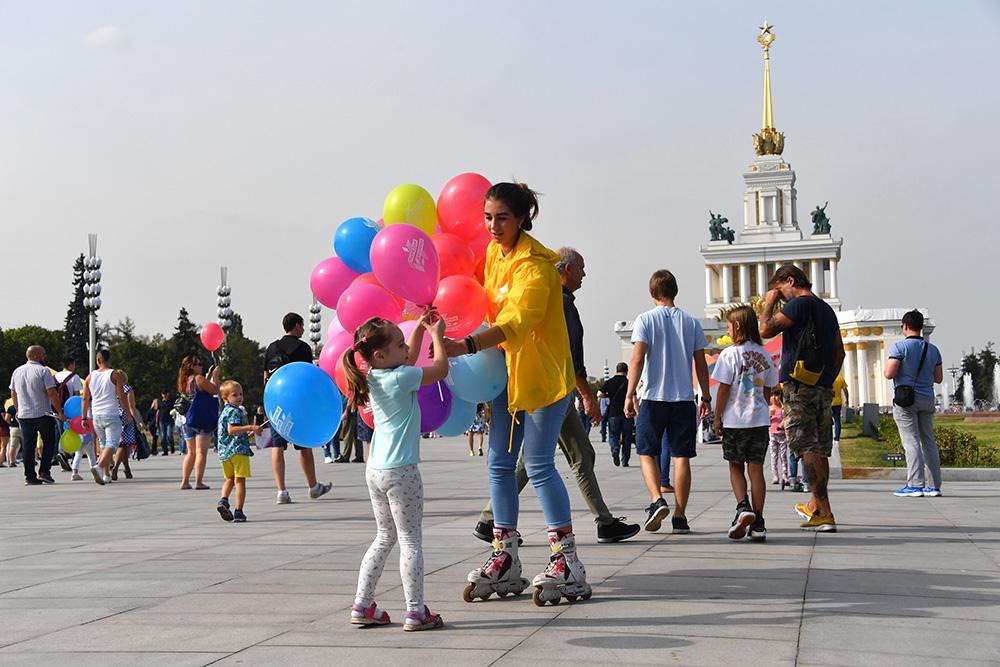 Веленгурин-Владимир-11