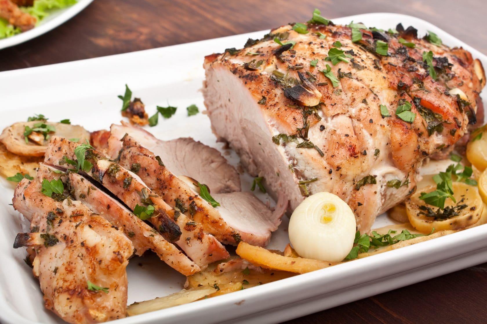довольно кулинарные рецепты с фото из мяса профнастил, вагонка