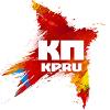 KP.RU :: Комсомольская правда