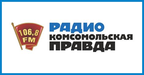 порно с русскими пьяное домашнее русское порно