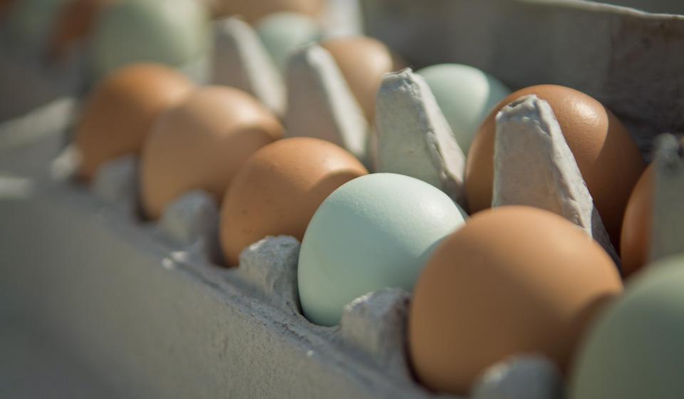 В делах ожидает успех, а лакомиться готовым вкусным продуктом — к великолепному здоровью и подъему сил.