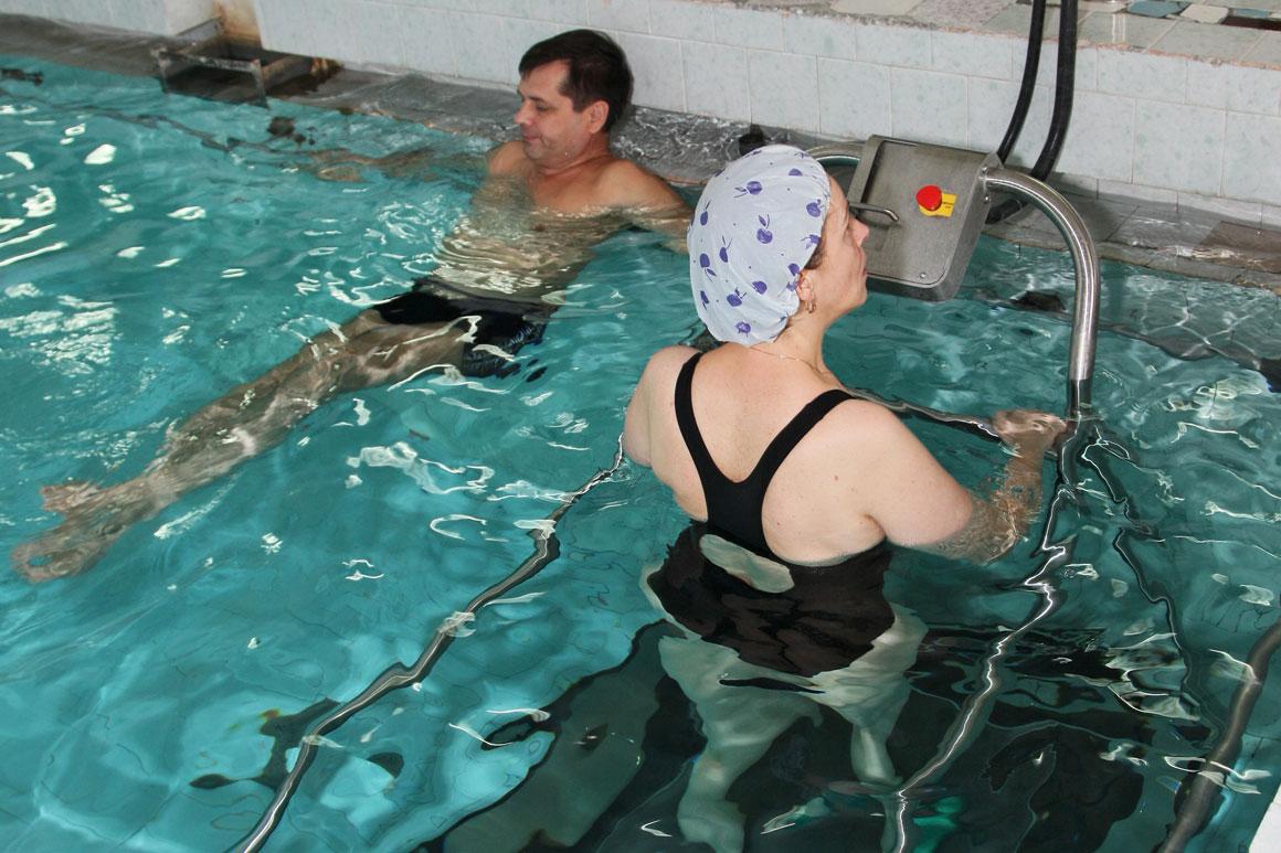 санатории мордовии с лечением опорно-двигательного аппарата