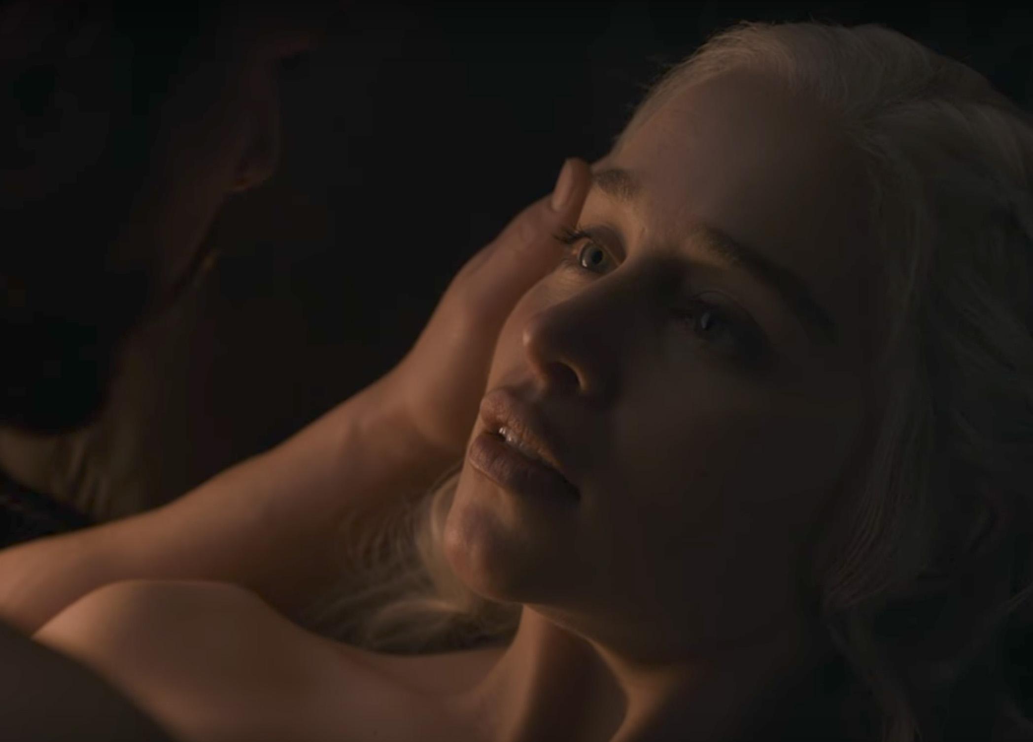 Получают ли оргазм порноактеры или это игра