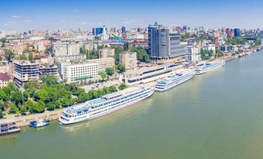 Картинки по запросу ростов на дону Набережная реки Дон