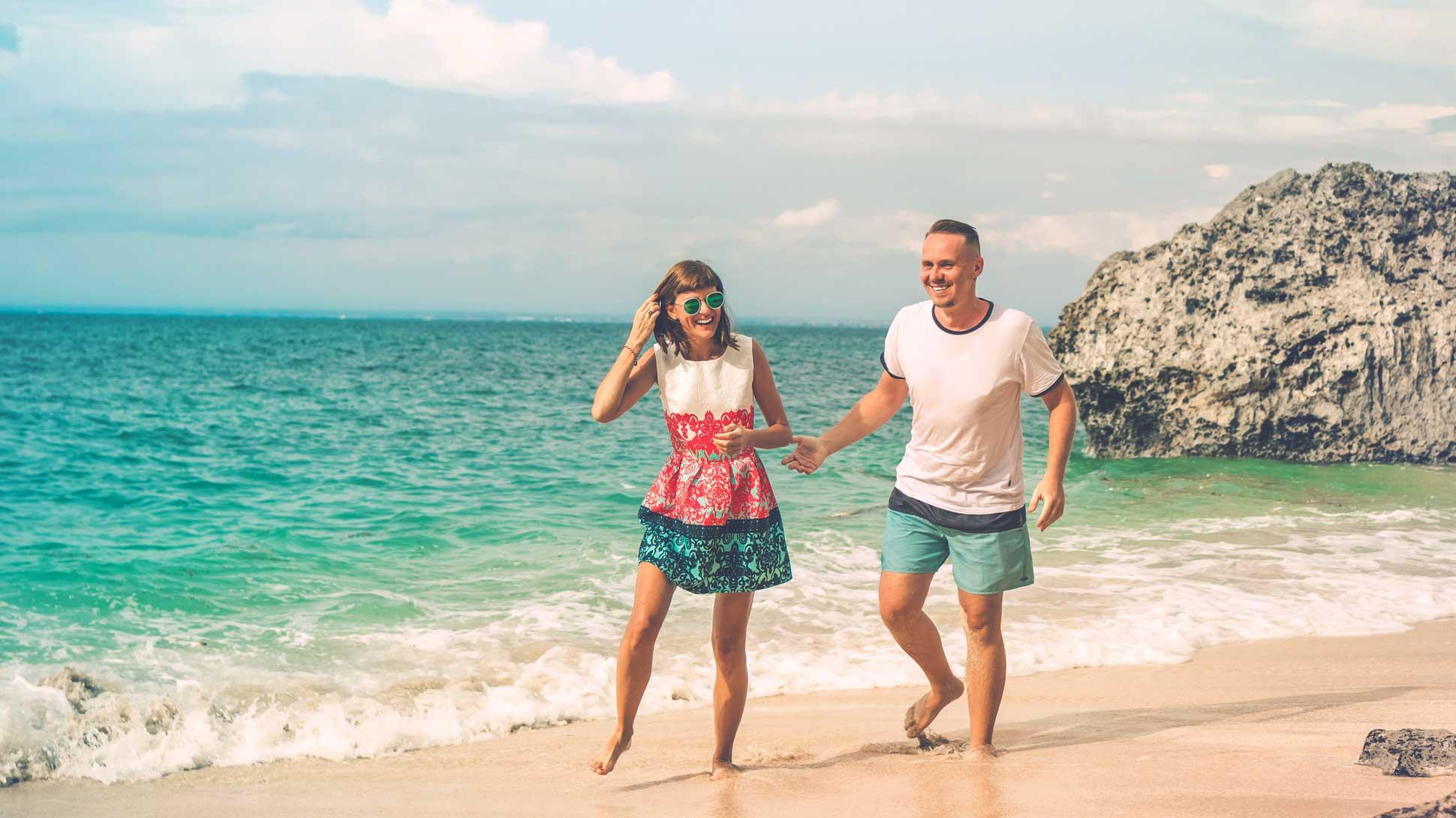 Ошибки в заявлении на отпуск
