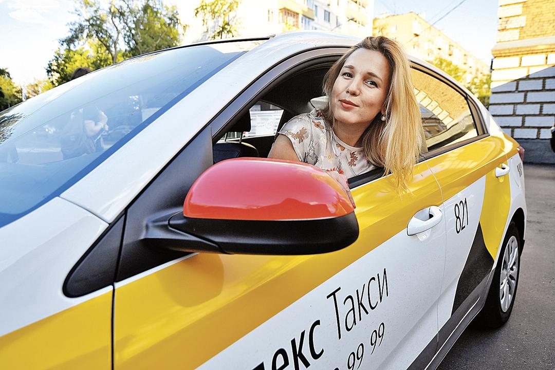 Берут ли девушек на работу в такси заработать моделью онлайн в заинск