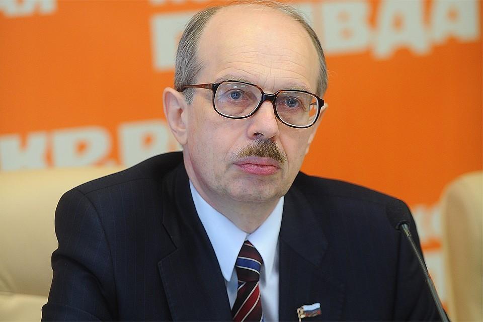 восточный банк оформление кредитной карты