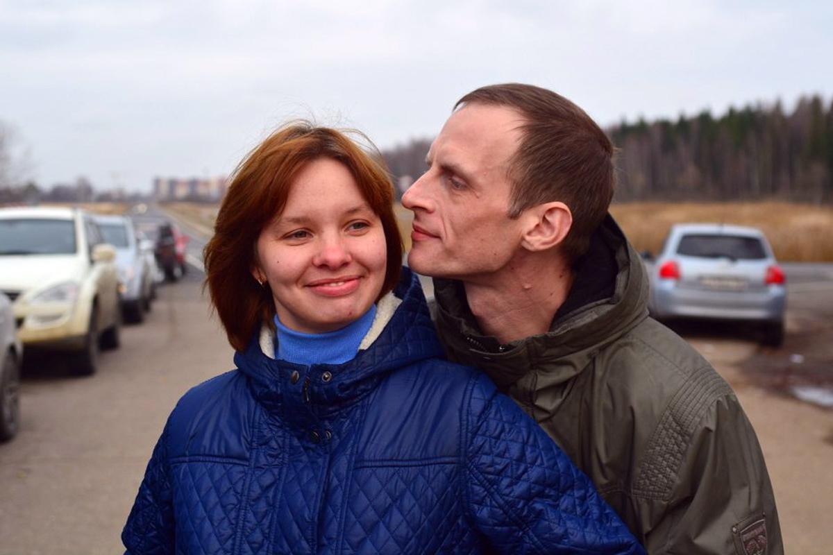 Мальчик И Взрослая Девочка Порно