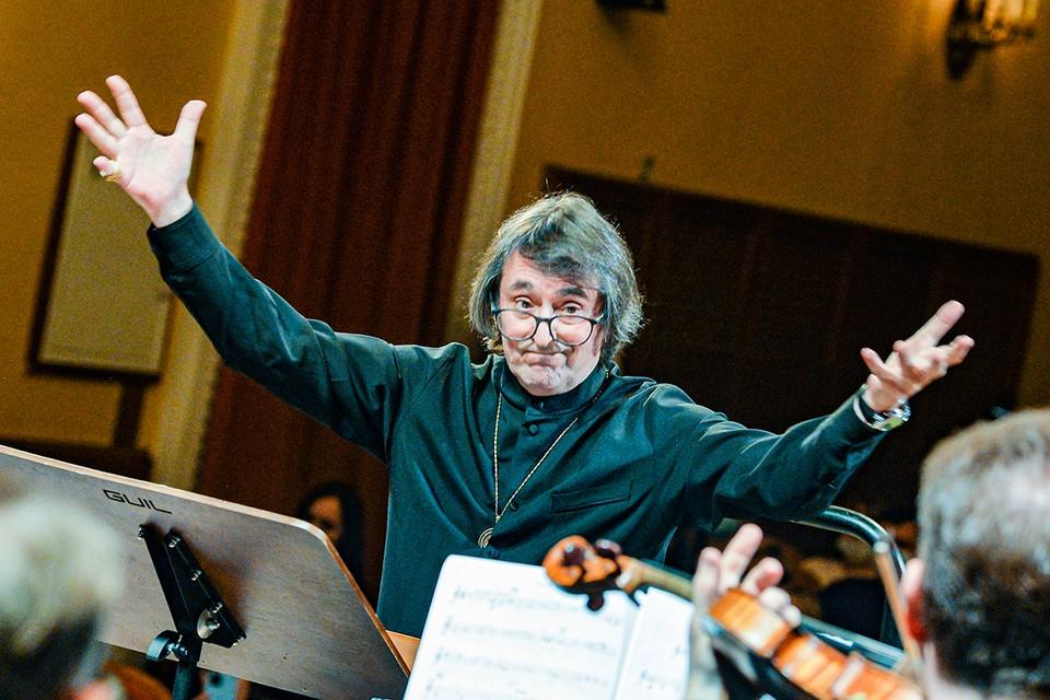 Сальери оговорил себя: на Южном Урале защитили честь барочного композитора