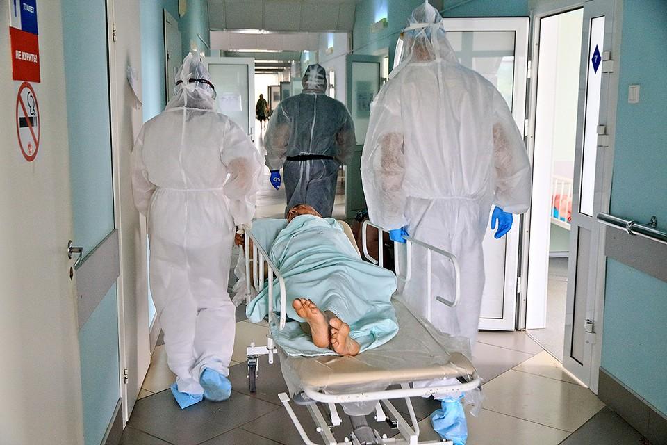 Цена анти-прививочной шизы в России - миллион смертей. Миллион!