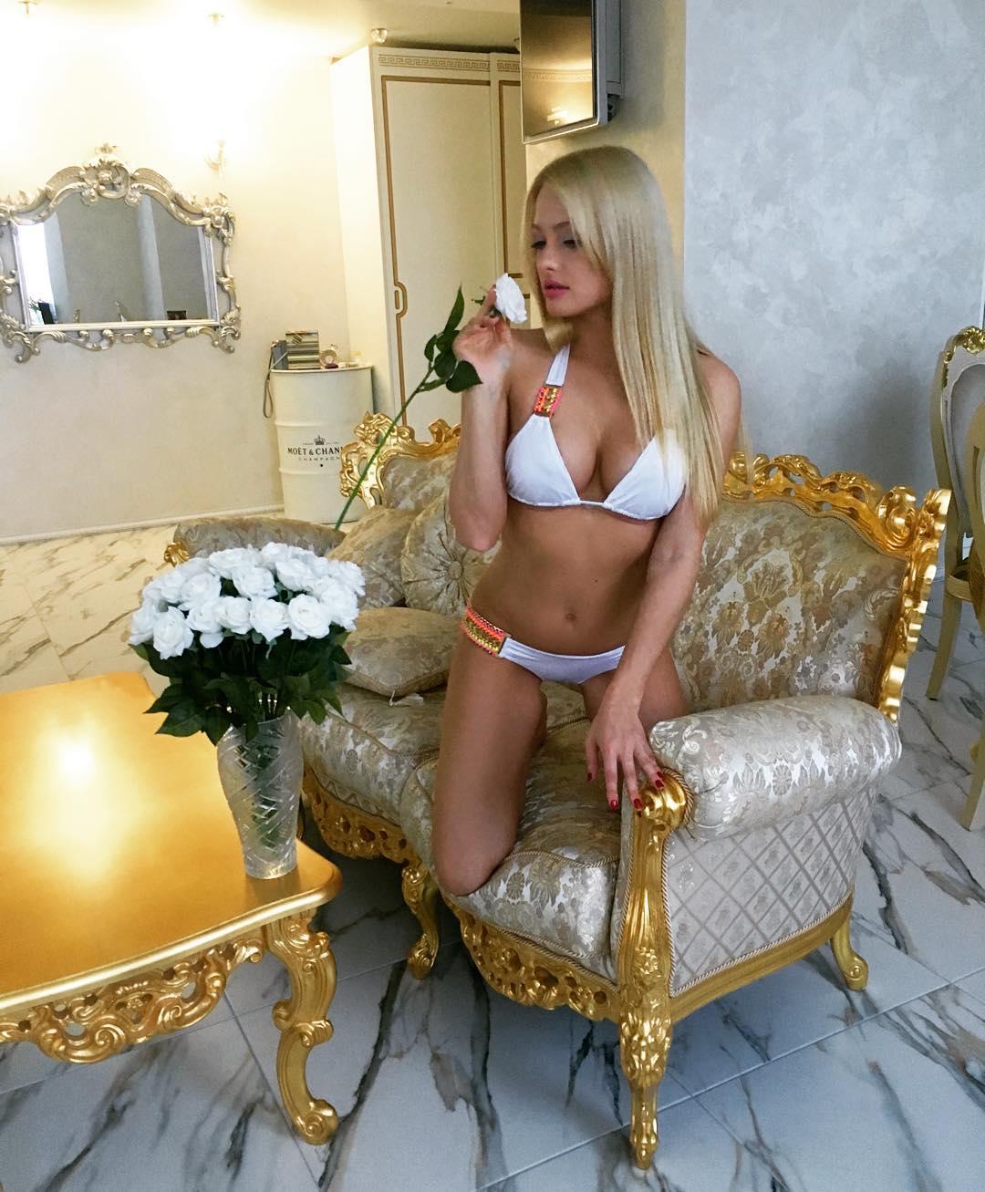 Самая реальная жесткая русская порнуха с девочками онлайн