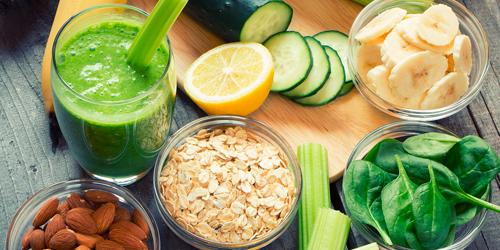 Семь причин, покоторым неудается похудеть