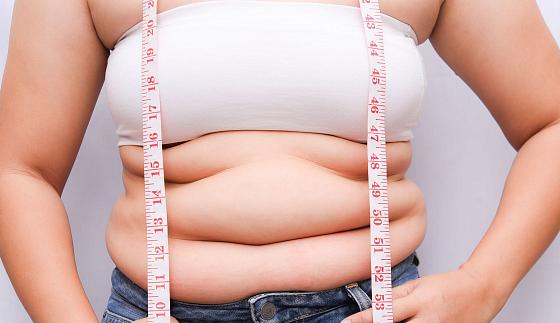 Похудение: какие возможности есть у медицины?