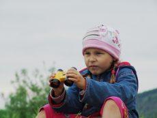 Лобанова Ольга