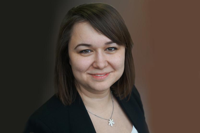 Анна Игнатова, руководитель по развитию потребительского кредитования и комиссионных продуктов банка «Союз».