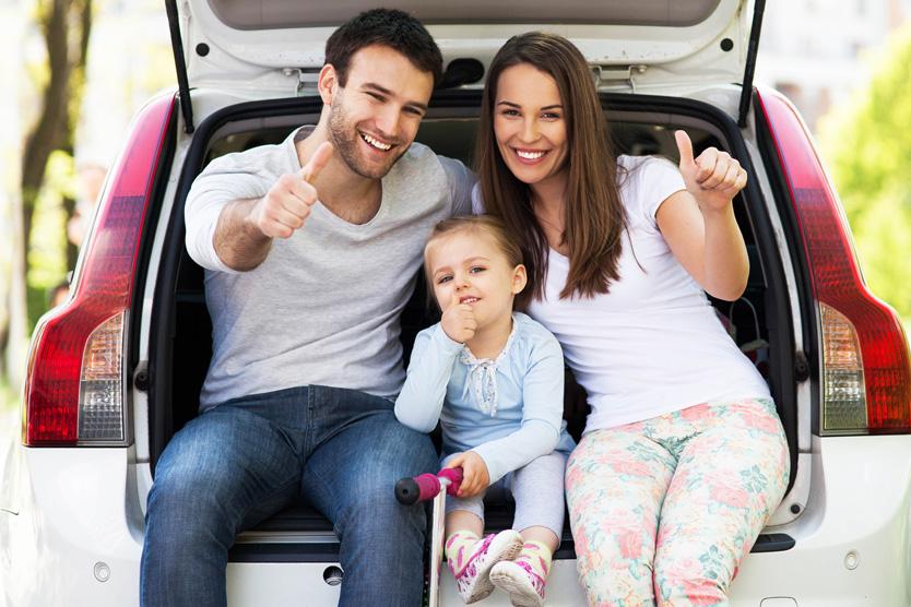 Выбирая кредит на автомобиль, купленный на вторичном рынке, надо быть готовым к нескольким условиям банка.