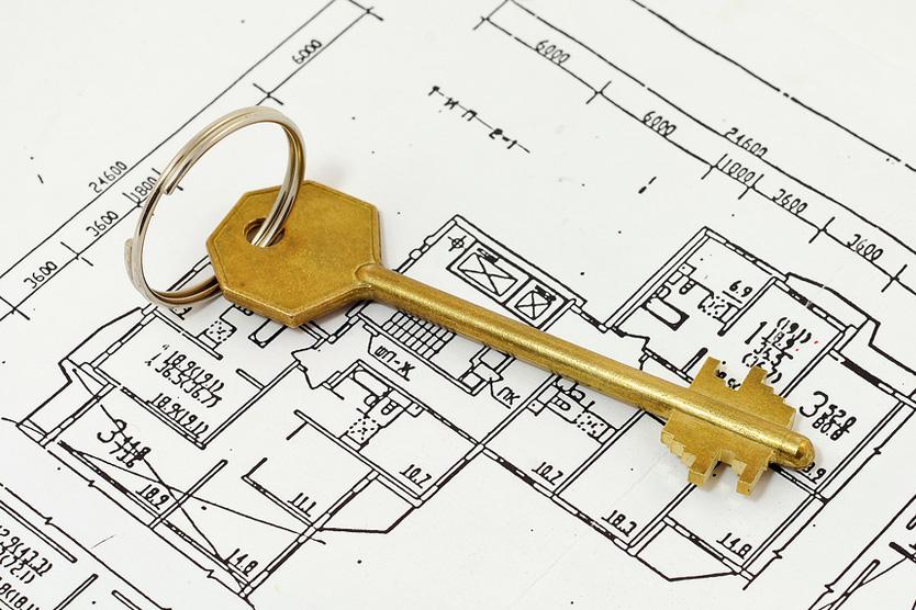 Если рассматривать приобретение квартиры еще и как некую инвестицию, то выгоднее будет купить новое жилье.
