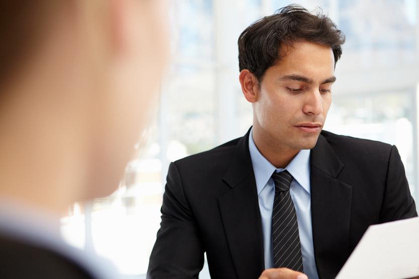 Чтобы работать с ПИФами, не нужно быть финансовым экспертом, обладать значительным стартовым капиталом или постоянно следить за биржевыми котировками.