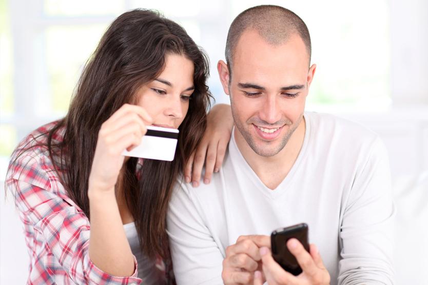 Новая модель выйдет быстрее, чем вы расплатитесь по кредиту на год или два