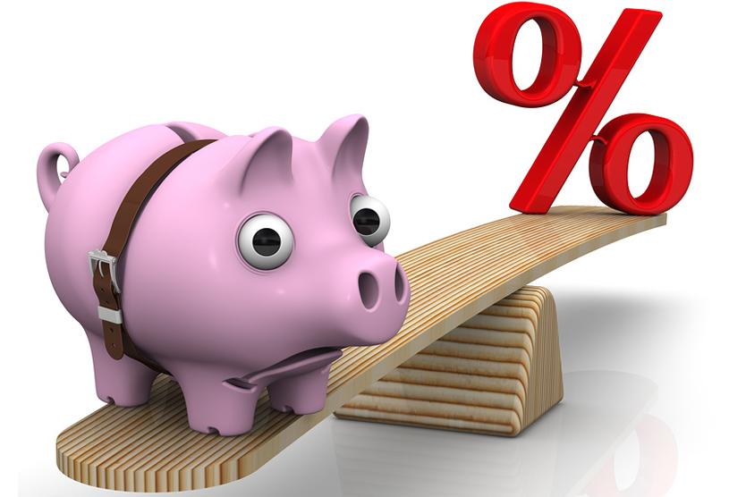 %d0%b0%d0%bd%d0%be%d0%bd%d1%81-1