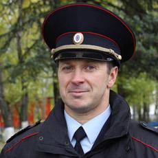 Ксенофонтов Валерий Витальевич