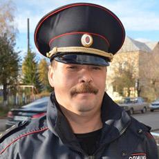 Чичин Юрий Владимирович