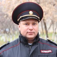 Васюков Андрей Вячеславович