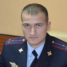 Брунин Андрей Андреевич
